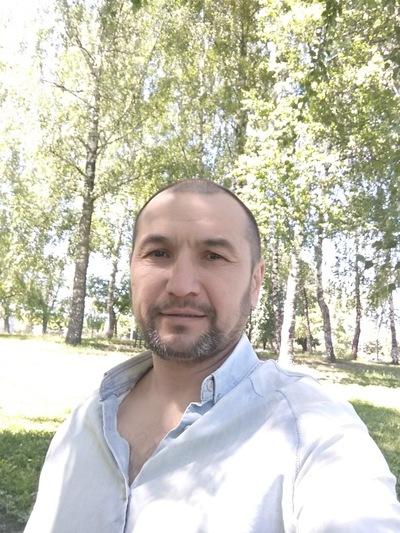 Знакомства с богатыми мужчинами — Влиятельный, ищу симпатичную. Qobil, 45, Москва