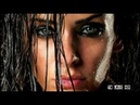 FEMALE VOCAL TRANCE 74 75 Part-1 (Mix By To Love Her).