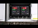 Вихревые теплогенераторы - саморазогрев теплоносителя в системе отопления