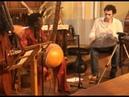Keykeepers/Sleutelbewaarders no. 15: Bao Sissoko, Tony Overwater, Joshua Samson