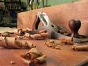 BEGIN Japanology - Sashimono Woodwork