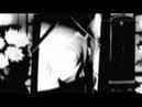 Aяє уσυ ѕтιℓℓ тнєяє Loveless tribute - Ritsuka/Seimei