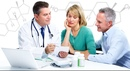 Превентивная медицина или antiAGE