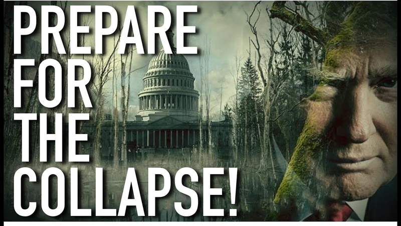 Economic Collapse Panic! The Mainstream Media Is Suddenly Full Of Stories About The Coming Recession