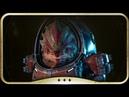 Krogan Mercenary Gold SOLO Mass Effect Andromeda Multiplayer BUILD GUIDE