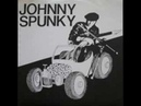 Johnny Spunky - Zonked on your Zazzle