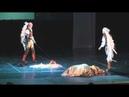 Animatsuri 2011 - Lineage 2 - Hide-out