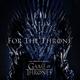 Музыка из сериала Игра Престолов Game of Thrones 8 сезон - Maren Morris - Kingdom Of One (Музыка из сериала Игра Престолов Game of Thrones 8 сезон)