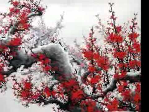Искусство Китая