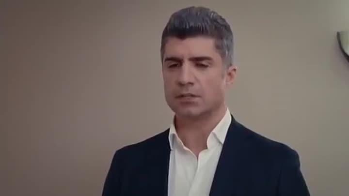 День когда была написана моя судьба 4 серия Русская озвучка