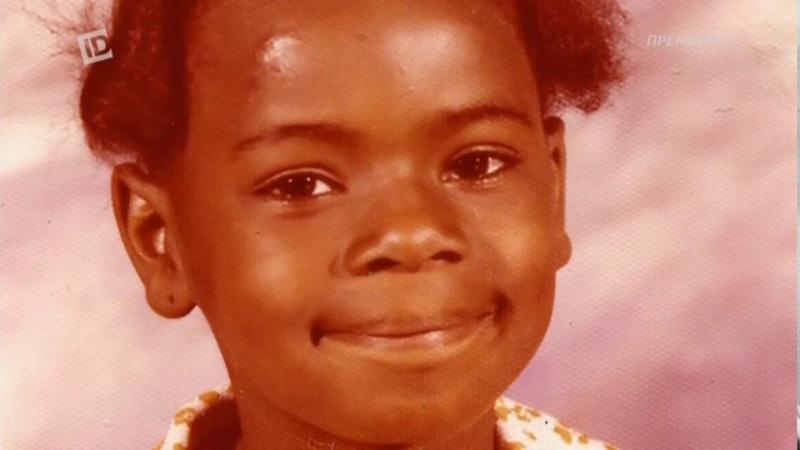 Премьера! Убийства детей в Атланте (Полный Выпуск)