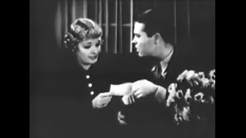 Sweepstake Annie (1935)