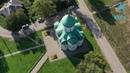 Едем в Переславль Залесский и Ярославль с профессором Чудиновым в сентябре Всё включено