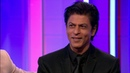 On Screen Relationships ShahRukh Khan Kajol DILWALE 2015 interview