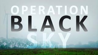 Best Of Operation Black Sky - Europe Milsim | Magfed Paintball | Warheads Paintball
