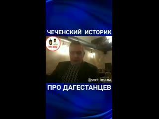 Vid_20190719_022349_831.mp4