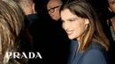 Best of Prada Mode Paris