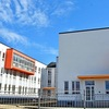 Новая Школа г. Славянск-на-Кубани