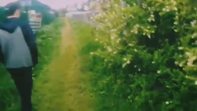 МС Костян курва