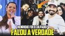 MAIARA DESABAFA e EXPÕE a VERDADE sobre FERNANDO!