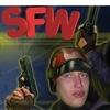 SFW [CS 1.6] - Официальная группа