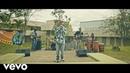 Farruko - Qué Hay de Malo (Official Video)top_reggaeton