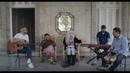Omara Portuondo ft Joss Stone Cuba