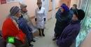 В Липецкой области молодой врач не может получить материальную помощь от государства