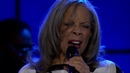 Patti Austin Mike Farris - I Can't Stand The Rain