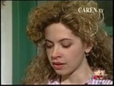 CELESTE 1 2 EN CAREN TV