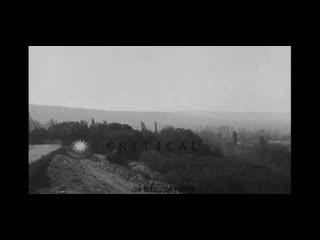 1 октября 1919 г. Ереван