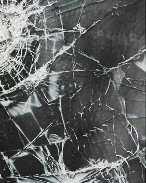Разбитый Экран Обои На Телефон Самсунг