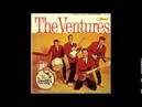 The Ventures - Vibrations – (Международная панорама)