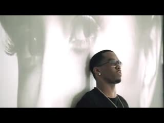 Diddy [feat. Keyshia Cole] - Last Night (Official Music Video)
