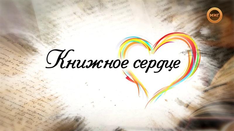 Литера ТВ 28 ноября 2017 МИГ ТВ Ноябрьск