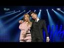 151227 HD/Viewable SHINee JongHyun-Déjà-Boo ft.Wonder Girls-Yubin @ 5B5 Gayo Daejun 2015