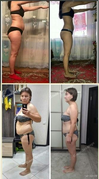 48 Лет Как Сбросить Лишний Вес. 7 простых способов похудеть при климаксе и навсегда сохранить идеальный вес
