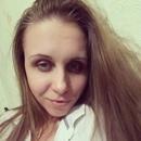 Аня Баранова фотография #28
