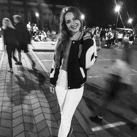 Наташка Гурская