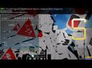 JIN ft. Shoichi Taguchi Sentimental Vector - Kagerou Days Kagerou FC