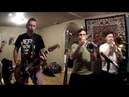 Old Town Road - Ska Punk Cover by The Holophonics (Lil Nas X/Billy Ray Cyrus)