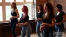 Kizomba Lady Style Show Tomsk | *Nelson Freitas - Xtomperod ft. Elji Beatzkilla*