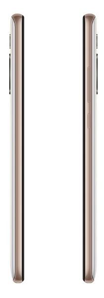 Xiaomi представила белый Redmi K20 Pro Xiaomi