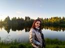 Фотоальбом Татьяны Коротковой