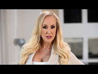 Brandi Love - трансляция milf порно звезды | Смотри описание