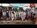Namaz Juma Alvida Wa Asr   Shia Jama Masjid Juhi Kanpur   Between Heavy Rainfall 2017