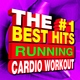 Remix Workout Factory - U Can't Touch This