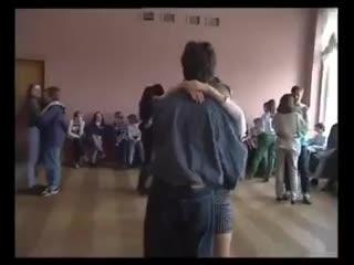 """Иванушки international """"колечко"""" (школа, 1996 год)"""