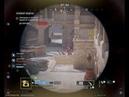 КАЛИБР: спецоперация на легке за снайпера!