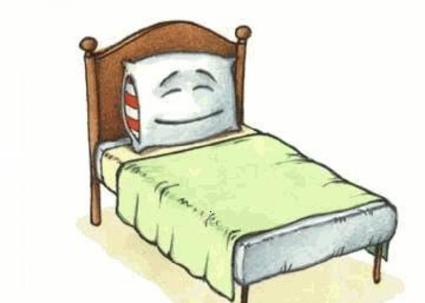 гречку, залить пожелания про кровать для молодых расскажем, как сделать